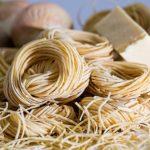 Sens kuchni włoskiej- łatwość oraz naturalne składniki