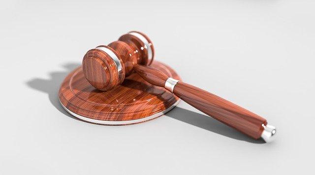 Czego powinniśmy oczekiwać od trafnego prawnika?